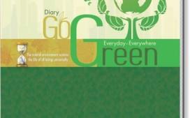 diary 10
