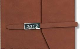 leatherite diary 3