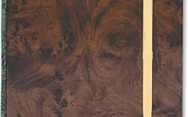 leatherite diary 7