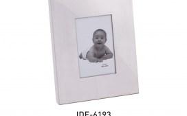 IDF 6193