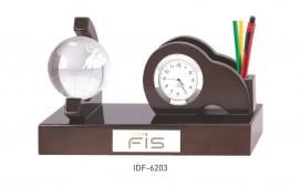 IDF 6203