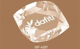 IDF 6207