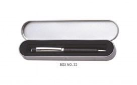 IDF Box No .32