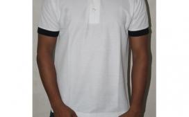 Custom printed t shirts