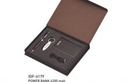 IDF 6179