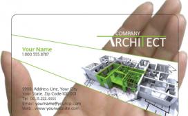 Architect_06