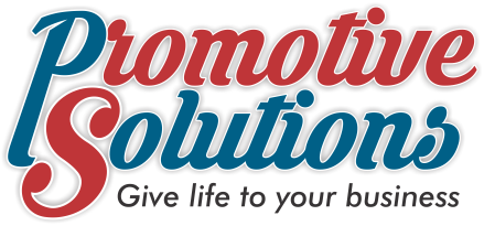 Promotive Solutions INDIA